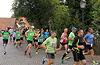 Brockenlauf 26km Start 2016 (112008)