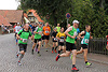 Brockenlauf 26km Start 2016 (111919)