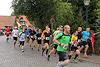 Brockenlauf 26km Start 2016 (112056)