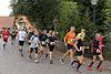 Brockenlauf 26km Start 2016 (112033)
