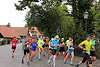 Brockenlauf 26km Start 2016 (112054)