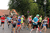 Brockenlauf 26km Start 2016 (112020)