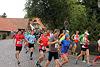 Brockenlauf 26km Start 2016 (112018)