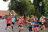 Brockenlauf 26km Start 2016 (111997)