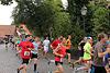 Brockenlauf 26km Start 2016 (112076)
