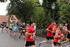 Brockenlauf 26km Start 2016 (112035)