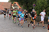 Brockenlauf 26km Start 2016 (112057)