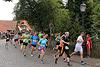 Brockenlauf 26km Start 2016 (111886)