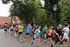 Brockenlauf 26km Start 2016 (111884)