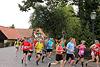 Brockenlauf 26km Start 2016 (112038)