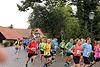 Brockenlauf 26km Start 2016 (111985)
