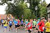 Brockenlauf 26km Start 2016 (112107)