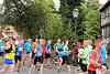Brockenlauf 26km Start 2016 (112049)
