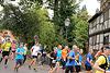 Brockenlauf 26km Start 2016 (111862)