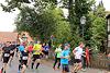Brockenlauf 26km Start 2016 (111996)