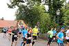 Brockenlauf 26km Start 2016 (112094)