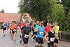 Brockenlauf 26km Start 2016 (111890)