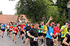 Brockenlauf 26km Start 2016 (111994)