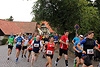 Brockenlauf 26km Start 2016 (111871)