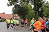 Brockenlauf 26km Start 2016 (111934)