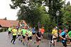 Brockenlauf 26km Start 2016 (112060)