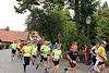 Brockenlauf 26km Start 2016 (112027)