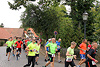 Brockenlauf 26km Start 2016 (112032)