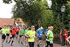 Brockenlauf 26km Start 2016 (111902)