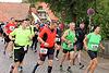 Brockenlauf 26km Start 2016 (111927)