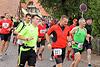 Brockenlauf 26km Start 2016 (111873)