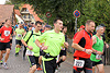 Brockenlauf 26km Start 2016 (111952)