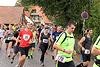 Brockenlauf 26km Start 2016 (112081)