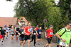 Brockenlauf 26km Start 2016 (111968)