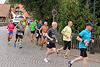 Brockenlauf 26km Start 2016 (111969)