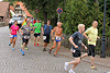 Brockenlauf 26km Start 2016 (111942)