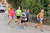 Brockenlauf 26km Start 2016 (111904)