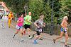 Brockenlauf 26km Start 2016 (111963)