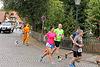 Brockenlauf 26km Start 2016 (112082)