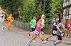 Brockenlauf 26km Start 2016 (112103)
