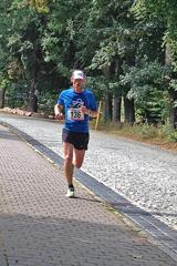 Brockenlauf 26km Ziel 2016 - 4