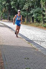 Brockenlauf 26km Ziel 2016 - 9
