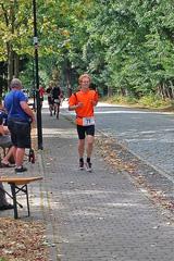 Brockenlauf 26km Ziel 2016 - 15