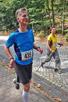 Brockenlauf 26km Ziel 2016 (112255)