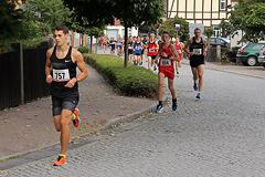 Brockenlauf 9km Start 2016 - 4