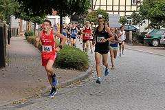 Brockenlauf 9km Start 2016 - 5