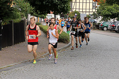 Brockenlauf 9km Start 2016 - 12