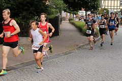 Brockenlauf 9km Start 2016 - 13