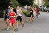 Brockenlauf 9km Start 2016 (112177)