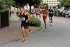 Brockenlauf 9km Start 2016 (112173)