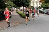 Brockenlauf 9km Start 2016 (112172)